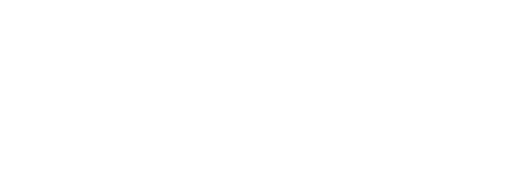 Granite World Logo (White)